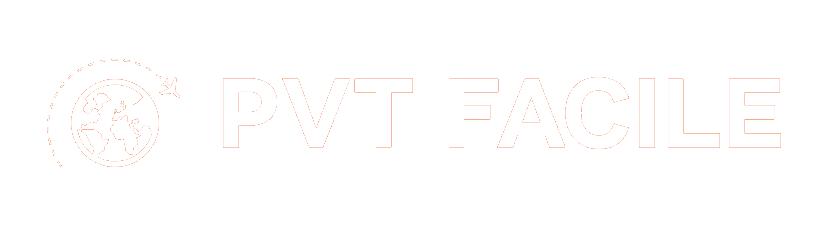 PVT Facile